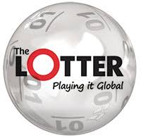 Official Lottery Tickets For 53 Lotteries